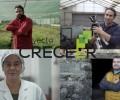 Foto de La Diputación divulgará nueve vídeos con la experiencia de las empresas abulenses del Proyecto CRECEER