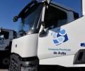 Foto de El Consorcio Zona Norte difunde instrucciones sobre tratamiento de residuos domésticos ante la emergencia del COVID-19