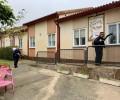Foto de Solana de Rioalmar y su residencia de mayores superan aquellos primeros momentos críticos de la pandemia