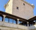 Foto de La Diputación de Ávila inyecta más de seis millones de euros a los ayuntamientos de la provincia