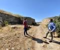 Foto de Vuelven las visitas guiadas gratuitas a lugares arqueológicos abulenses