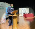 Foto de El Congreso de Calidad del Aire abre sus puertas en Arenas de San Pedro con más de cien participantes