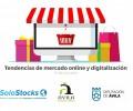 Foto de Ávila Auténtica organiza un webinar con Solostocks y productores agroalimentarios de la provincia