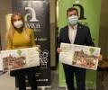 Foto de Treinta empresas abulenses optan a los Premios a la Excelencia de Ávila Auténtica