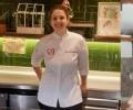Foto de Ávila Auténtica ya tiene finalistas para el I Concurso Nacional de Cocina