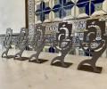 Foto de Los Premios de Excelencia de Ávila Auténtica reconocen a cinco proyectos empresariales punteros