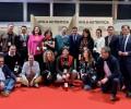 Ávila Auténtica participa en la Barcelona Wine Week para visibilizar los caldos abulenses y avanzar en sus posibilidades de internacionalización