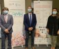 Arenas acoge la próxima semana el Congreso de Calidad del Aire adaptado a las medidas anticovid