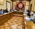 La formación en nuevas tecnologías, proyecto clave del Consejo Provincial de la Discapacidad en 2021