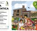 """Ávila Auténtica desarrolla una estrategia para hacer de la provincia """"un verdadero destino gastronómico"""""""