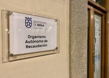 El OAR extiende el periodo de pago voluntario del IBI al 16 de septiembre y fracciona el del IAE en dos plazos