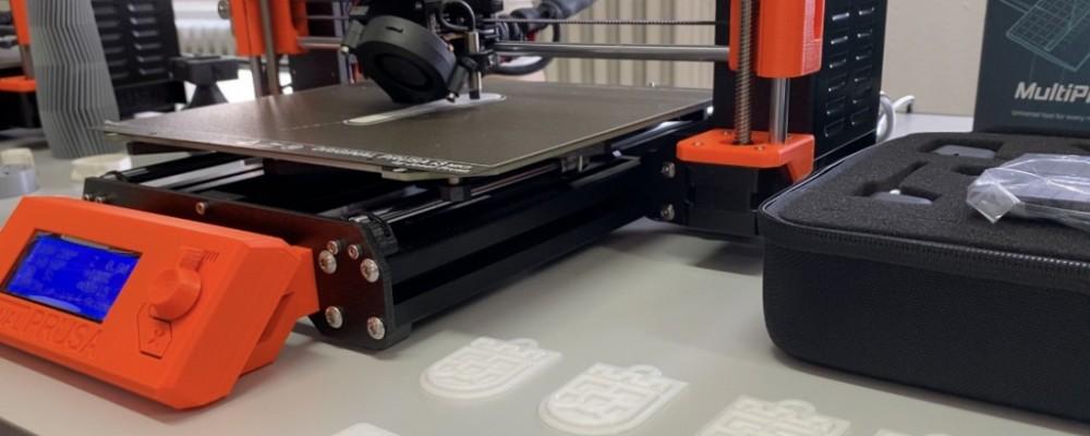 Formación en herramientas 3D para incrementar la competitividad de las empresas