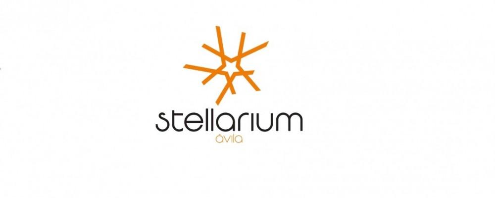 Nace Stellarium Ávila como marca de la Diputación que engloba proyectos vinculados al astroturismo