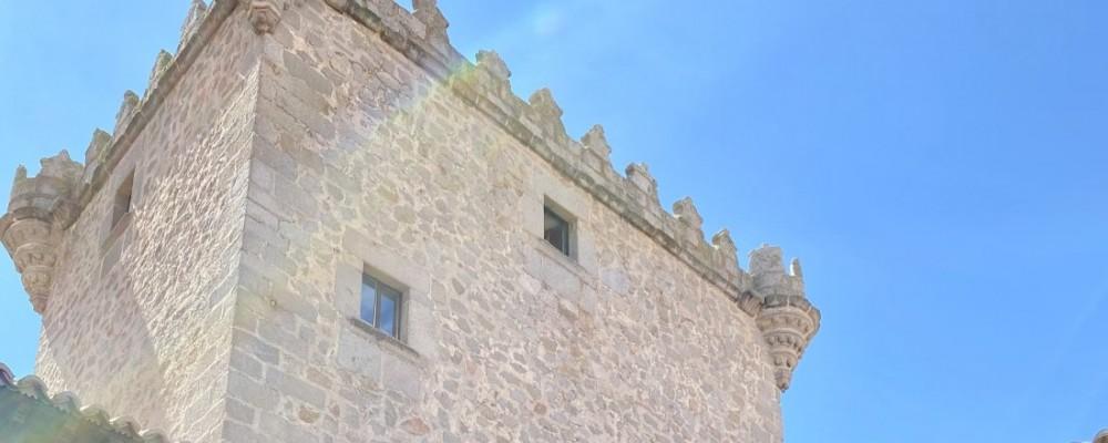 La Diputación ofrece a los ayuntamientos un servicio para optimizar el gasto eléctrico ante las nuevas tarifas