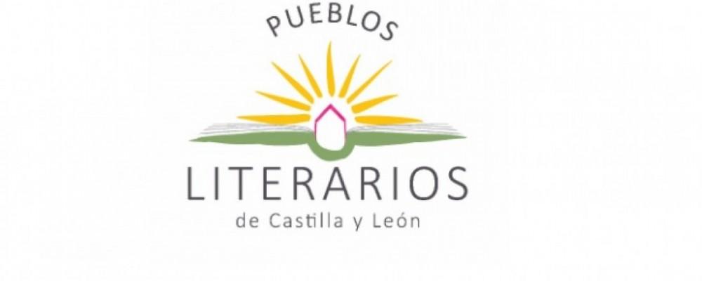 Langa, primer municipio abulense en el programa 'Pueblos literarios de Castilla y León'