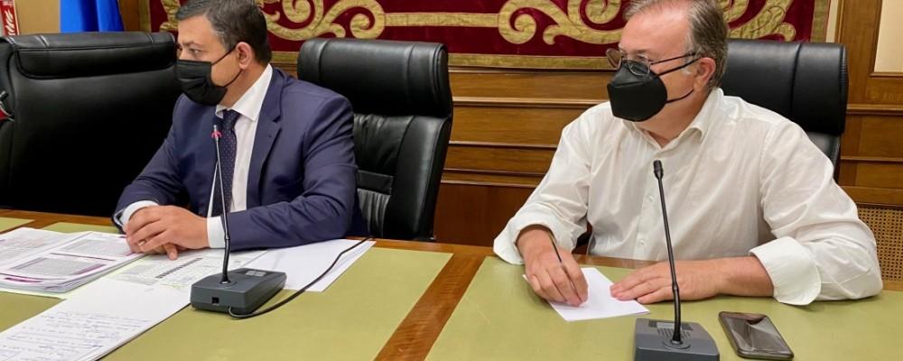 La Mesa del Ferrocarril exige al Gobierno recuperar el 1 de junio las frecuencias, horarios y servicios previos al comienzo de la pandemia