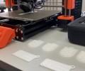 Foto de Formación en herramientas 3D para incrementar la competitividad de las empresas