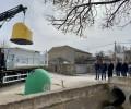 Foto de El contenedor amarillo llega ya a todos los núcleos de población de la provincia