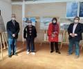 Foto de Las 'Peñas Sacras' abulenses reinician su itinerancia por siete municipios de la provincia