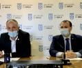 Foto de La Diputación lanza cuatro líneas de subvenciones deportivas para ayuntamientos, clubs y deportistas