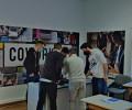 Foto de Once alumnos concluyen su formación en impresión 3D gracias al curso de la Diputación y Competic