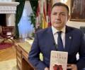 Foto de Representantes y bibliotecarios de la Diputación recomiendan lecturas con motivo del Día del Libro 2021