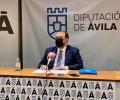Foto de Convocadas tres líneas de subvenciones por 66.000 € para fomentar la cultura abulense