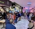 Foto de Ávila Auténtica inaugura su primer espacio de venta física en el Mercado de Chamartín de Madrid