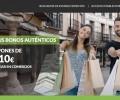 Foto de En marcha la nueva campaña de Ávila Auténtica para reactivar el comercio minorista de la provincia
