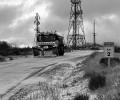 Más fundentes para combatir el hielo y refuerzo del operativo provincial ante la previsión de nevadas