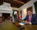 Valoración del presidente sobre las nuevas medidas contra la COVID-19 adoptadas por la Junta de Castilla y León