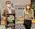 Ávila Auténtica pone en marcha una campaña de apoyo al comercio con un impacto mínimo de 200.000 euros