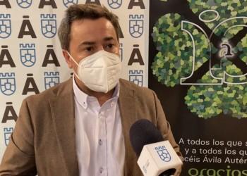 18 nuevas empresas se adhieren a Ávila Auténtica, que alcanza los 248 miembros