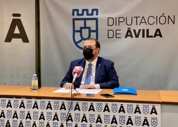 Convocadas tres líneas de subvenciones por 66.000 € para fomentar la cultura abulense