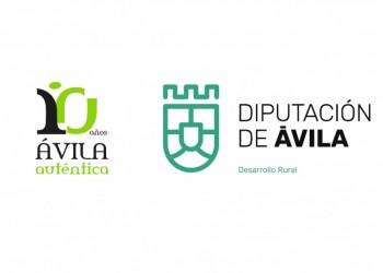 Doce incorporaciones a Ávila Auténtica llevan a la marca colectiva de la Diputación a las 260 empresas