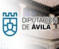 Foto de La Diputación de Ávila abre el proceso para cubrir dos plazas de conductor para el parque móvil de la institución