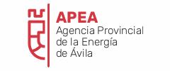 Agencia Provincial de la Energía
