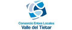 Consorcio de entes locales del Valle del Tietar