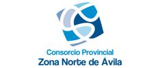 Consorcio Provincial de la Zona Norte de Ávila