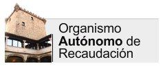 Organismo Autónomo de Recaudación