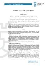 bases-y-convocatoria_arquitecto.pdf