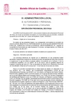 bocyl_arquitecto.pdf