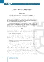 bases-y-convocatoria_ingeniero-tecnico-industrial.pdf