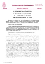 bocyl_ingeniero-tecnico-industrial.pdf