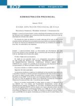 bases-y-convocatoria_tecnico-de-turismo.pdf