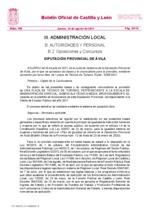 bocyl_tecnico-de-turismo.pdf