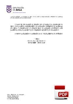 Aprobación provisional de aspirantes admitidos y excluidos en el procedimiento de selección convocado para cubrir dos plazas de técnico de administración general