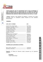 admitidos-tribunal-y-fecha-de-la-prueba.pdf