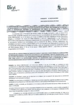 aux-tc_resolucion.pdf