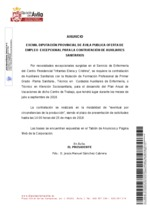 auxiliares-sanitarios-2018_anuncio.pdf